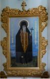 Святой преподобный Севастиан Карагандинский