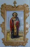Святитель Николай Чудотворец Архиепископ Мирликийский
