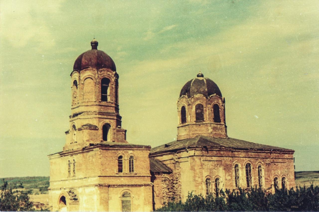 1960god