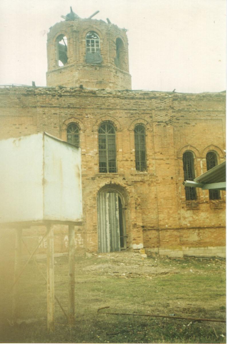 2005nachalo